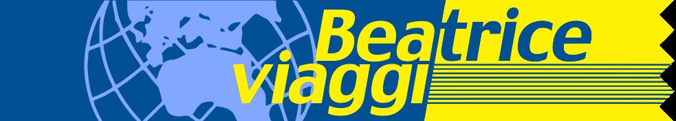 Beatrice Viaggi