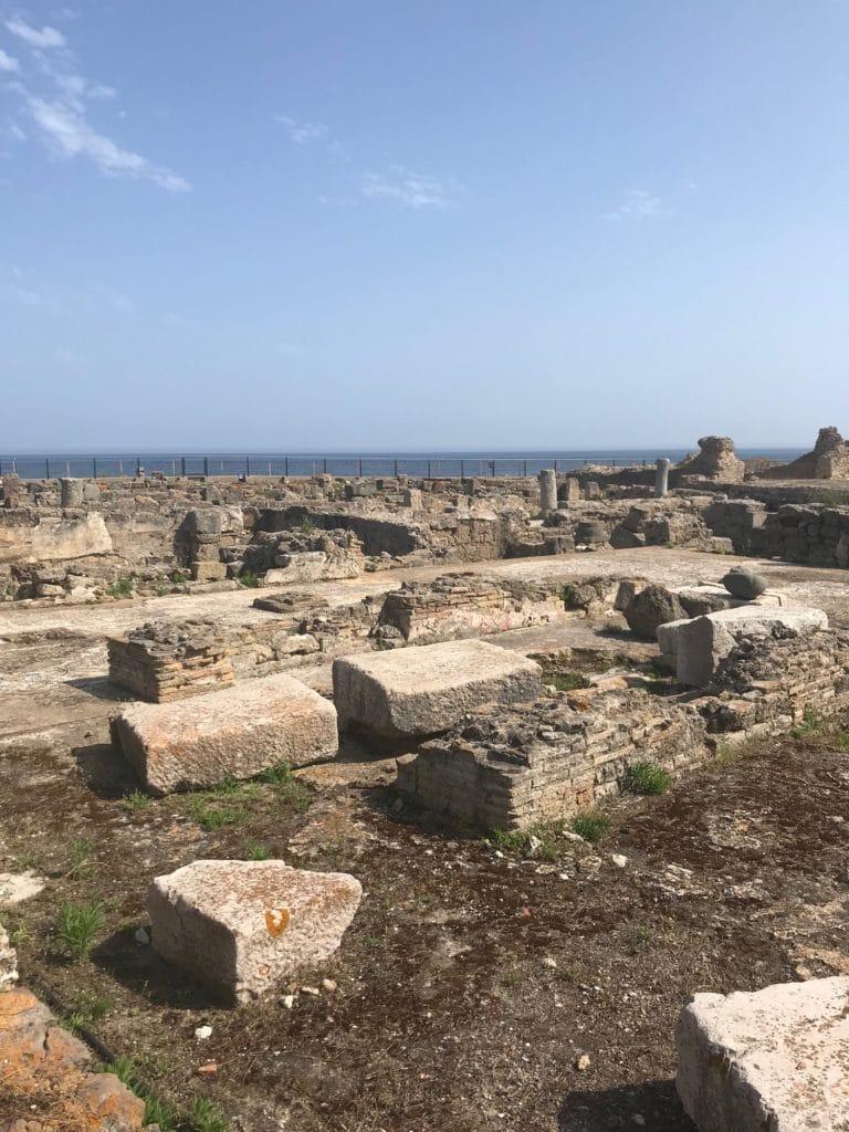 Sardegna 1