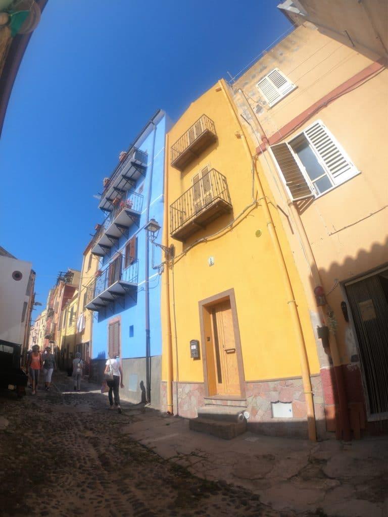 Sardegna 10