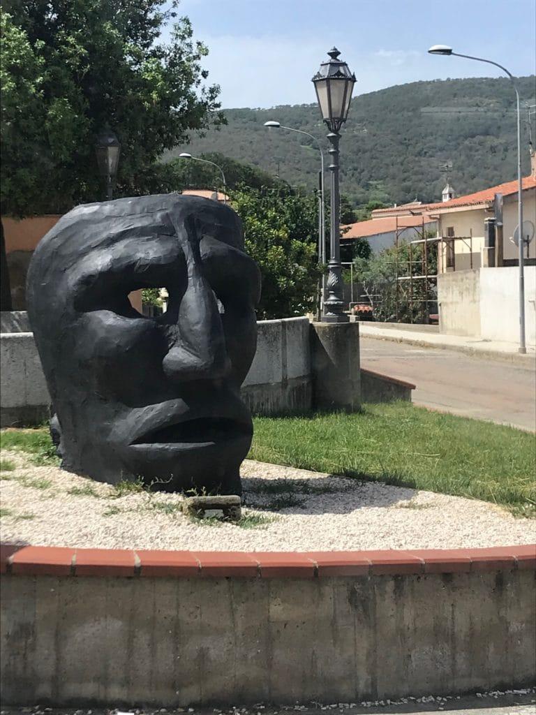 Sardegna 6